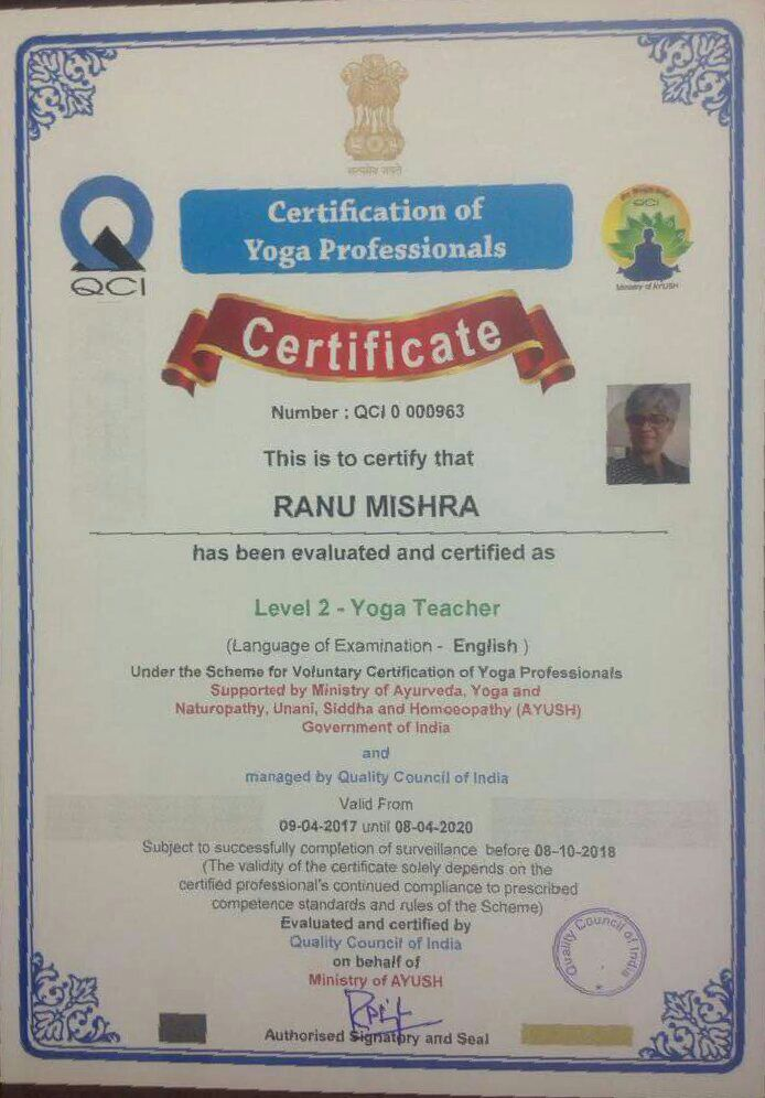 certificate-small-1